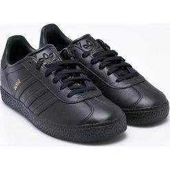 Buty sportowe dziewczęce: adidas Originals – Buty Gazelle