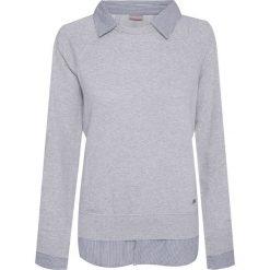 Adidas Bluza damska Response Astro Hoodie Women szara r. M (BK3161)