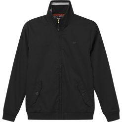 Kurtka adidas Up North (AY8742). Czarne kurtki męskie Adidas, na wiosnę, m, z bawełny. Za 249,99 zł.