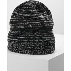 Czapki damskie: adidas by Stella McCartney ESSENTIAL BEANIE Czapka black/crystal white