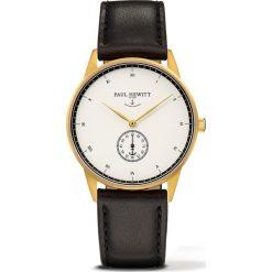 Biżuteria i zegarki damskie: Zegarek unisex Paul Hewitt Signature PH-M1-G-W-2M