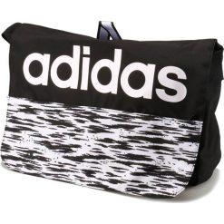 Torby podróżne: Adidas AB2310