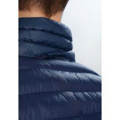 Haglöfs ESSENS MIMIC Kurtka Outdoor tarn blue/blue ink. Niebieskie kurtki trekkingowe męskie Haglöfs, m, z materiału. W wyprzedaży za 629,25 zł.