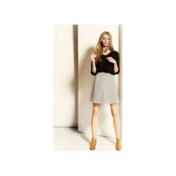 Spódnice wieczorowe: Spódnica trapezowa Chanelka