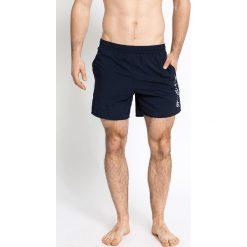 Kąpielówki męskie: Speedo - Kąpielówki Scope 16 WSHT