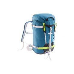 Plecak alpinist. 33 S/M. Niebieskie plecaki męskie SIMOND. Za 219,99 zł.