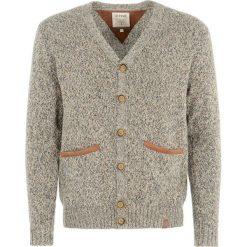 Swetry męskie: Kardigan Eres 2