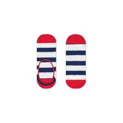Skarpetki męskie: Skarpetki LINER Happy Socks STR06-6000