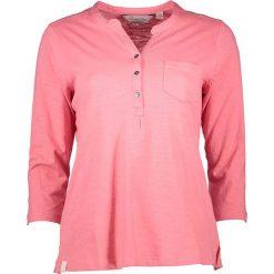"""T-shirty damskie: Koszulka """"Franzea"""" w kolorze jasnoróżowym"""