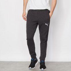 Spodnie męskie: Spodnie