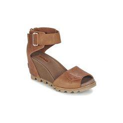 Buty: Sandały Sorel  JOANIE SANDAL