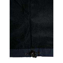Element ALDER Kurtka przejściowa eclipse navy. Niebieskie kurtki chłopięce przejściowe marki Element, z bawełny. W wyprzedaży za 244,30 zł.