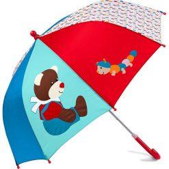 """Parasole: Parasol """"Bobby"""" z kolorowym wzorem – Ø 70 cm"""