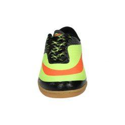 Buty halowe Casu  SPORTOWE  MXC7057. Białe buty skate męskie Casu. Za 80,99 zł.