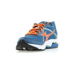 Buty sportowe męskie: Buty do biegania Mizuno  Wave Ultima 6 J1GC140953