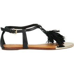 Sandały damskie: Sandały