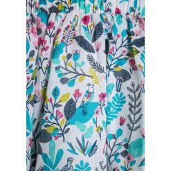 Frugi KIDS HOLLY SKIRT Spódnica trapezowa multicolor. Szare spódniczki dziewczęce Frugi, z bawełny. Za 149,00 zł.