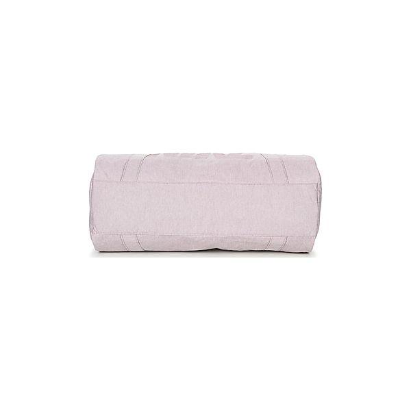 997c08cb01295 Torby sportowe Nike GYM CLUB DUFFEL - Różowe torebki klasyczne ...