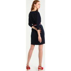 Sukienki hiszpanki: talkabout Sukienka letnia night shade