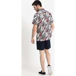 Koszule męskie na spinki: DOCKERS RESORT Koszula anaya pembroke