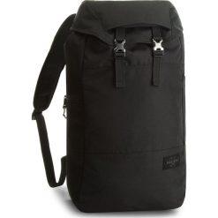 Torby i plecaki męskie: Plecak EASTPAK - Bust EK18A Mc Black 11S