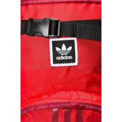 Plecaki męskie: adidas Originals - Plecak