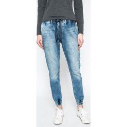 Rurki damskie: Pepe Jeans - Jeansy Cosie