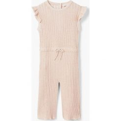 Odzież dziecięca: Mango Kids – Kombinezon dziecięcy Moni 110-152 cm