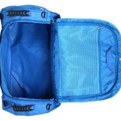 Torby podróżne: Tatonka BARREL Torba sportowa bright blue