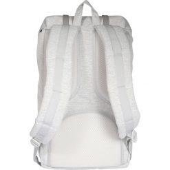 Herschel LITTLE AMERICA Plecak light grey/white/blue. Szare plecaki męskie Herschel. Za 489,00 zł.