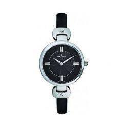 Zegarki damskie: Grovana GV4481.1537 - Zobacz także Książki, muzyka, multimedia, zabawki, zegarki i wiele więcej