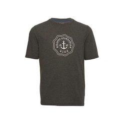KILLTEC Koszulka Męska Ethan r. M (26272/211). Czarne koszulki sportowe męskie KILLTEC, m. Za 89,95 zł.