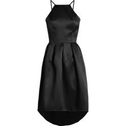 Sukienki hiszpanki: Chi Chi London Tall HELENE Sukienka koktajlowa black