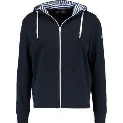 Odzież damska: Armani Exchange Bluza rozpinana navy