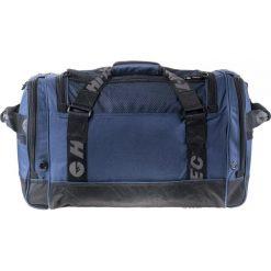 Torby podróżne: Hi-tec Torba Aston III 55L blue wing teal/black/charcoal grey one size