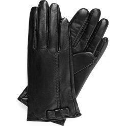 Rękawiczki damskie: 39-6-551-1 Rękawiczki damskie