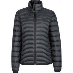 Kurtki damskie softshell: Marmot Kurtka damska Wm's Aruna Jacket Black r. S