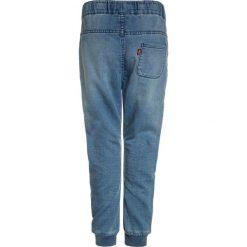 Levi's® PANT KALEO Jeansy Relaxed Fit blue. Brązowe jeansy chłopięce marki Levi's®. Za 249,00 zł.