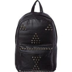 Plecaki damskie: Spiral Bags OG PLATINUM Plecak bijoux