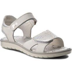 Sandały dziewczęce: Sandały PRIMIGI – 7609000 S Bian
