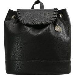 Armani Exchange Plecak black. Czarne plecaki męskie marki Armani Exchange. Za 689,00 zł.