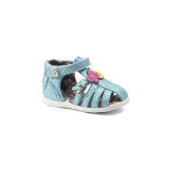 Sandały dziewczęce: Sandały Dziecko  Catimini  SOURIS