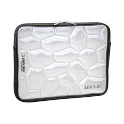 Torby na laptopa: Sumdex AirCube NUN – 705 15.6″ czarne