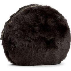 Kosmetyczka FURLA - Caos 908089 E EP34 ECP Onyx. Czarne kosmetyczki męskie Furla, z materiału. W wyprzedaży za 269,00 zł.