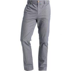 Chinosy męskie: Pier One Spodnie materiałowe blue