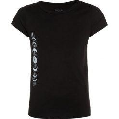 T-shirty chłopięce z nadrukiem: Onzie Tshirt z nadrukiem black