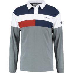 Koszulki polo: Orsman BOW RUGBY Koszulka polo grey