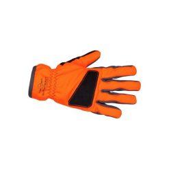 Rękawiczki męskie: Rękawiczki Supertrack 500