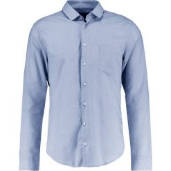 Koszule męskie na spinki: BOSS CASUAL EPOP SLIM FIT Koszula dark blue