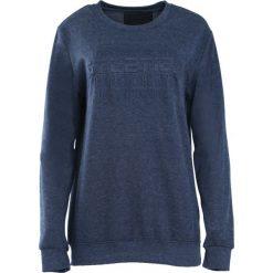 Granatowa Bluza Did You Forget. Czarne bluzy męskie marki Born2be, l, z aplikacjami, z dresówki. Za 59,99 zł.